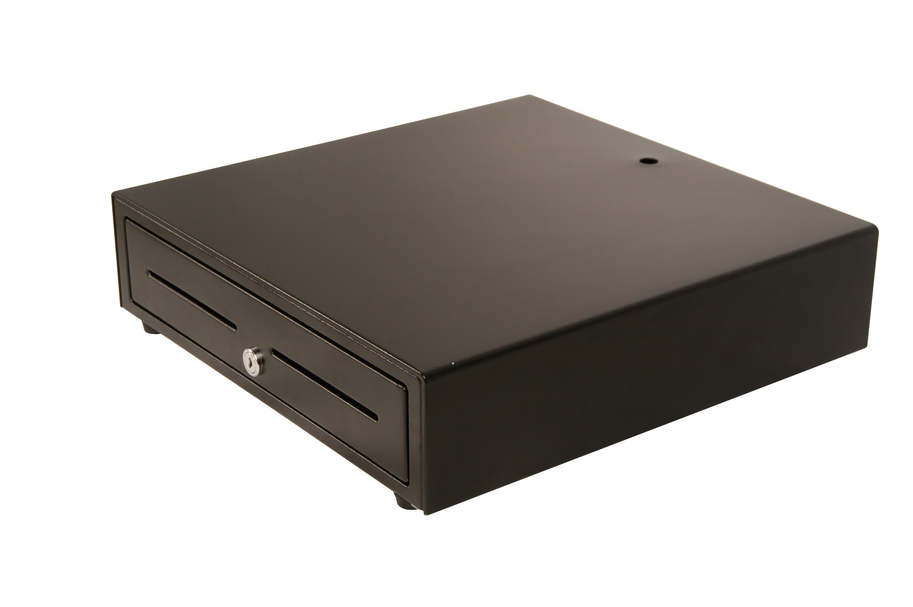 5E-415 cash drawer