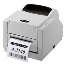 Argox A3140 Label Printer