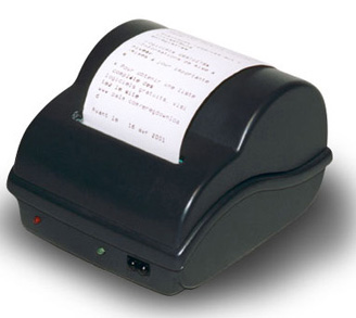 Kyosmouse 2 inch printer