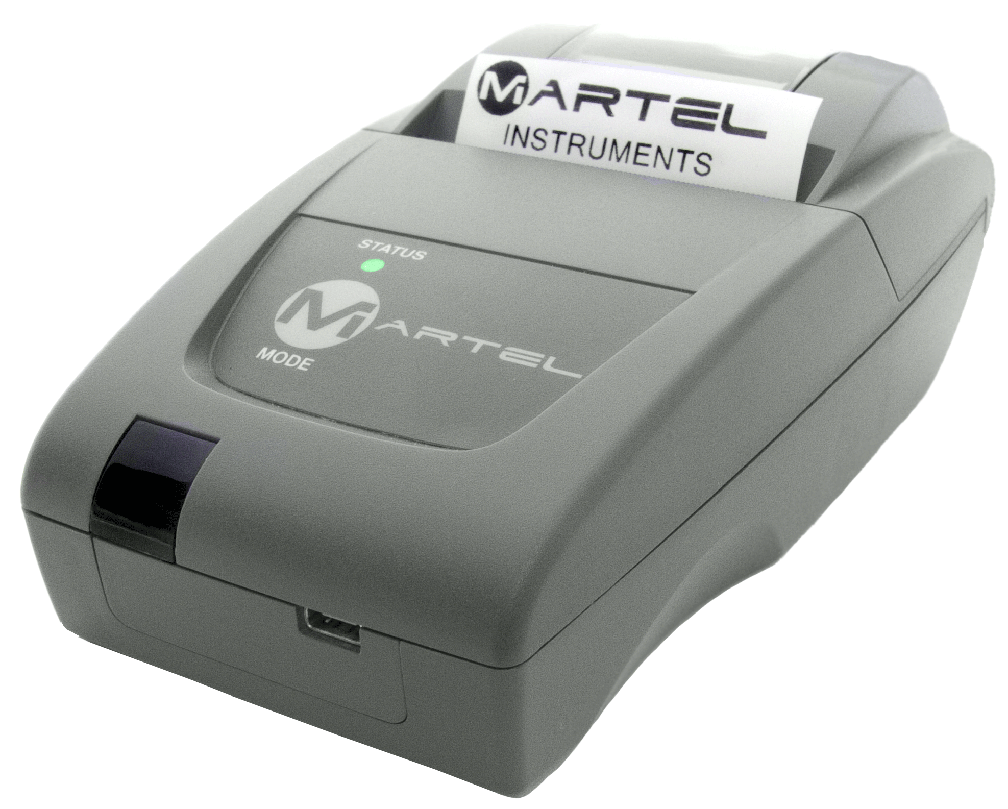 MCP1880/MCL1830 Thermal Printer