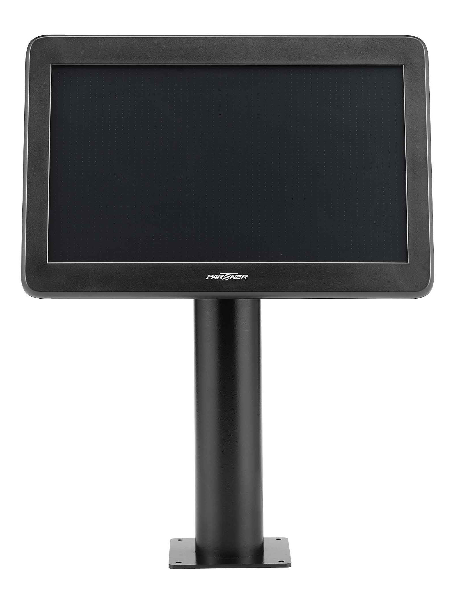 Partner Tech CD-7220 customer display