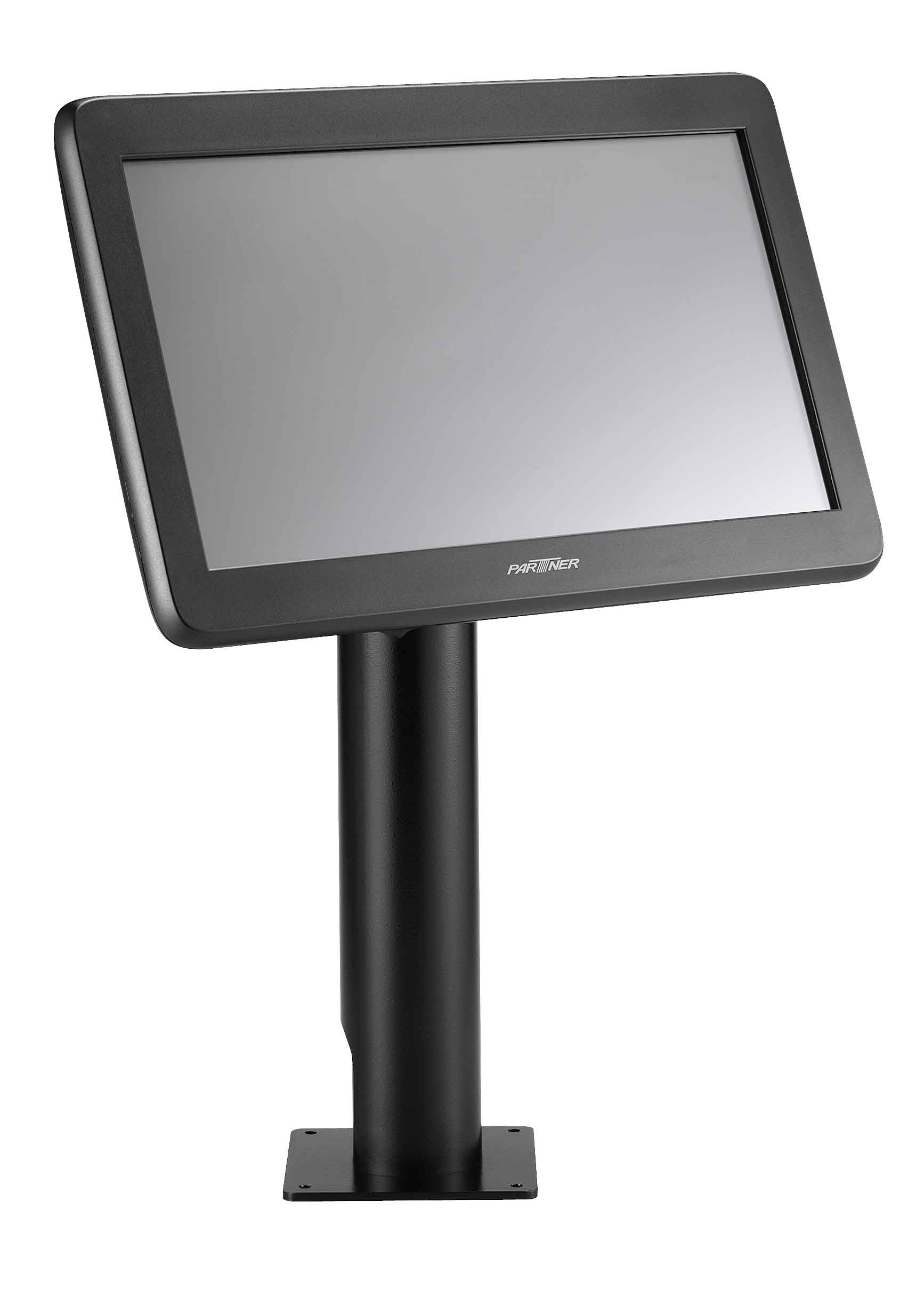 PM-116 POS Monitor