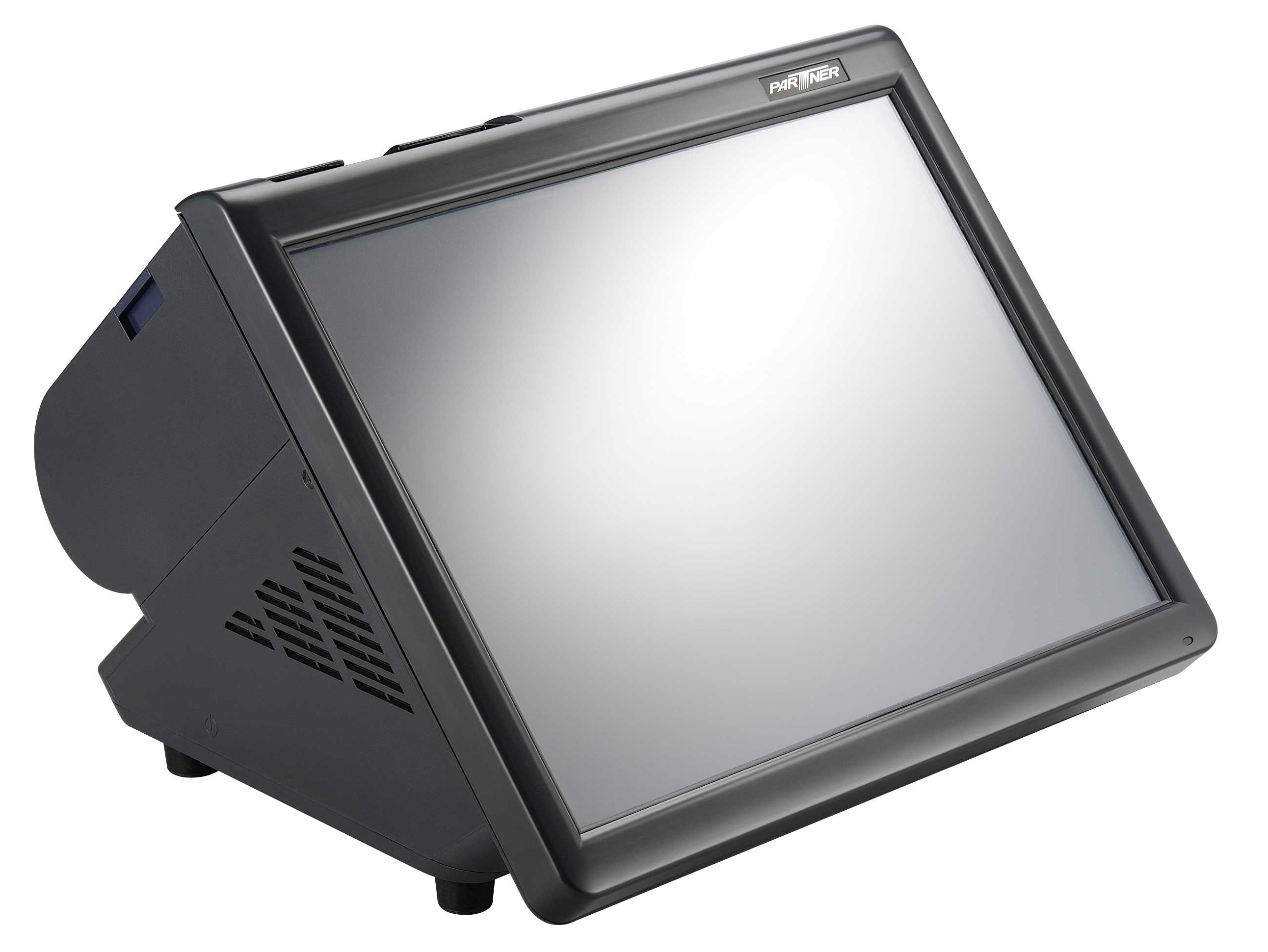 Partner Tech PT-6215 POS Terminal