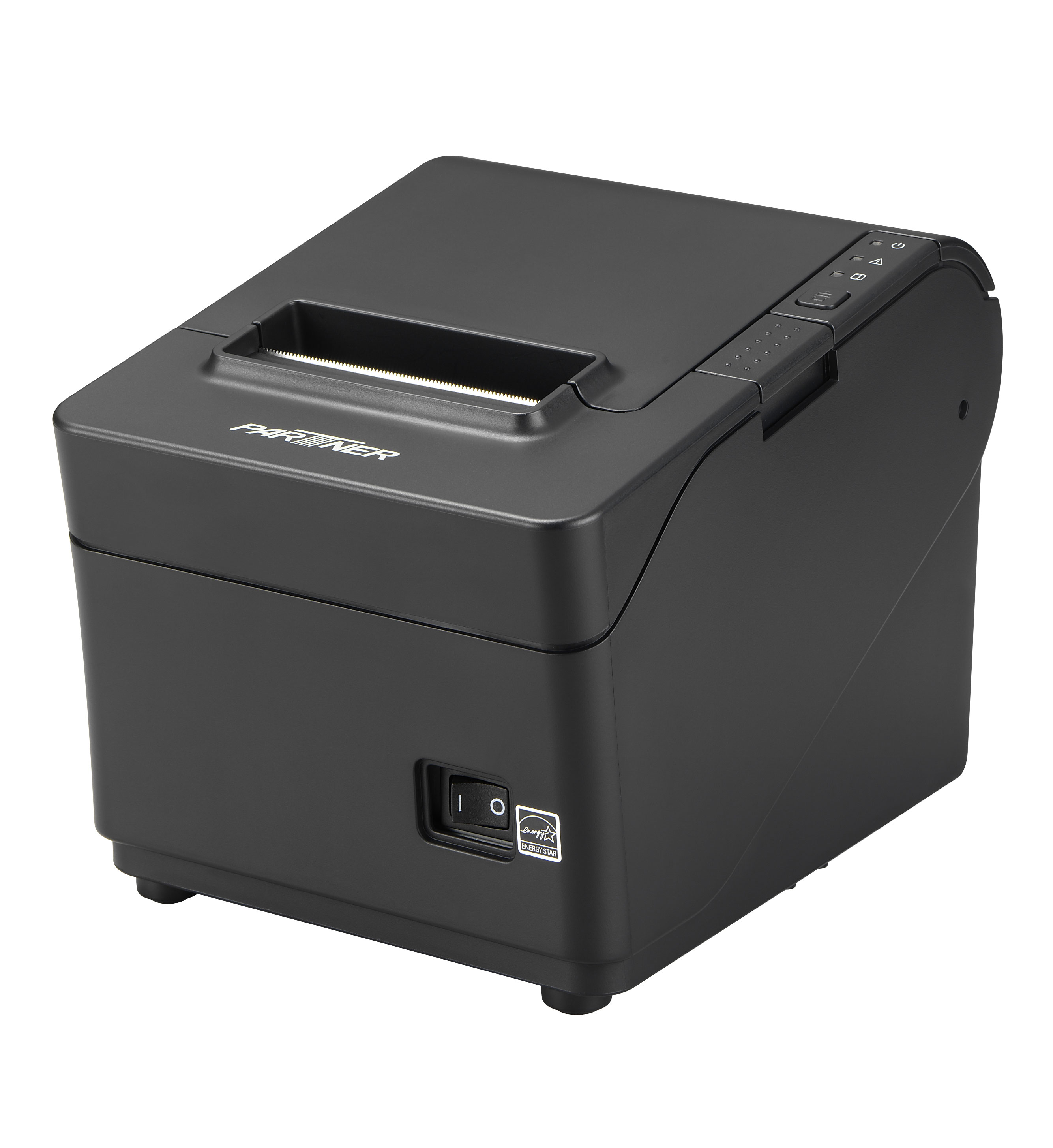 Partner Tech RP800 low cost POS printer